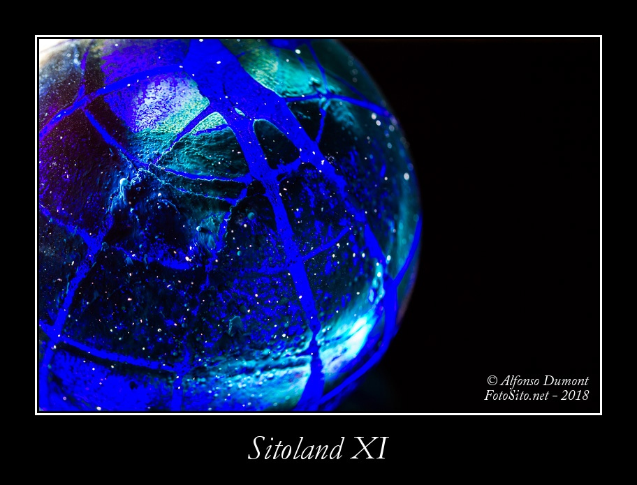 Sitoland XI