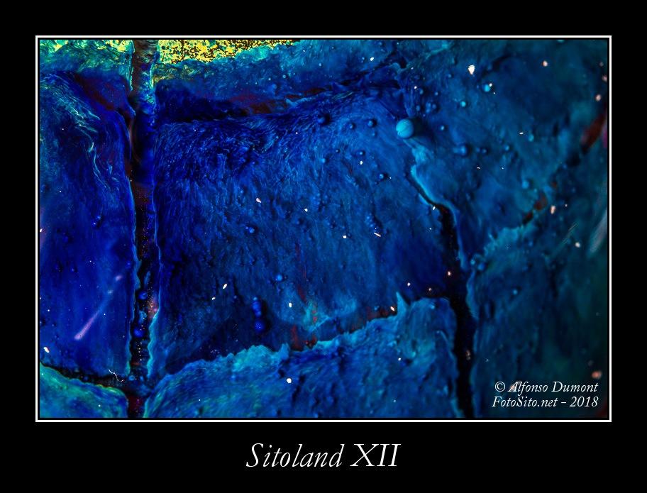 Sitoland XII