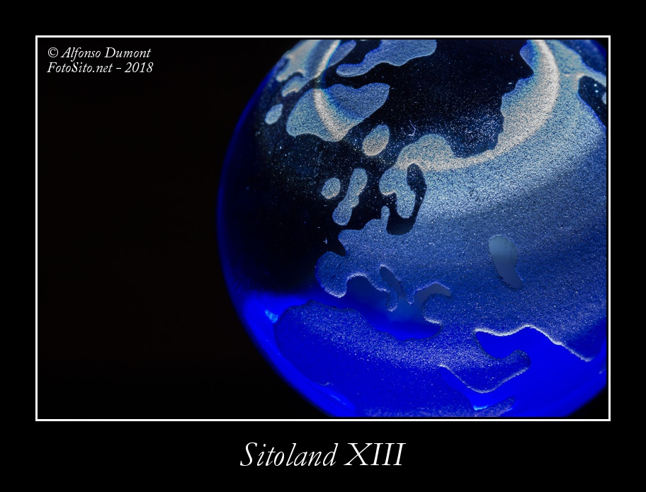 Sitoland XIII